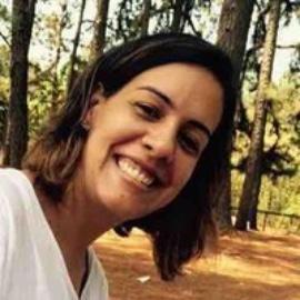 Foto Paula Ávila