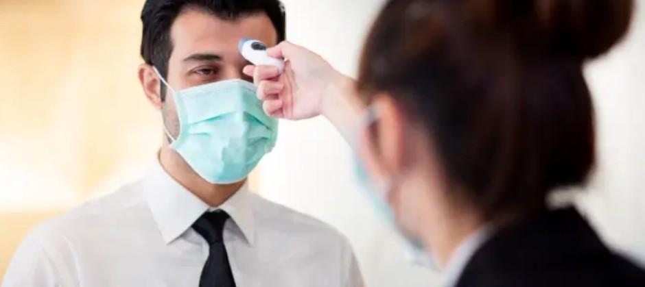 Imagem do post: 5 pensamentos para evitar no retorno ao trabalho pós-coronavírus