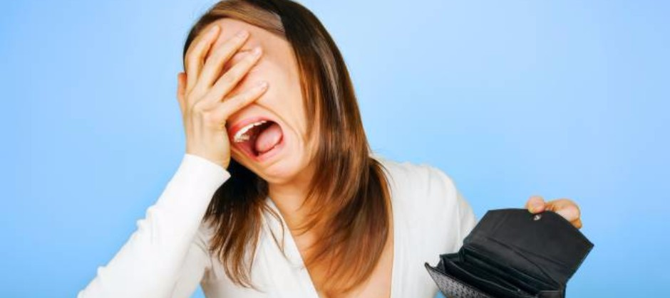 Imagem do post: 7 dicas para se frustrar menos por falta de dinheiro