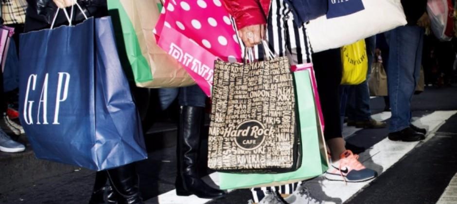 Imagem do post: Black Friday: não caia nas armadilhas das lojas, nem nas suas próprias