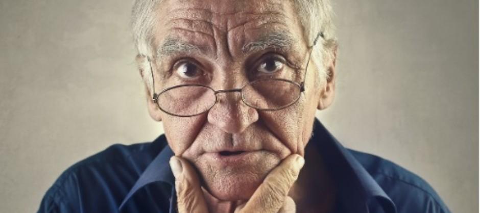 Imagem do post: Com crédito abundante, idosos mergulham no endividamento