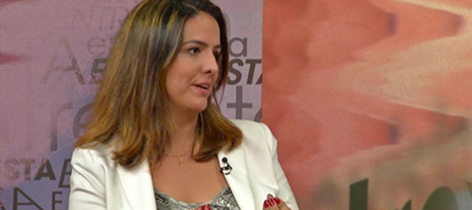 Imagem do post: Comportamento Econômico - Entrevista com Samy Dana.