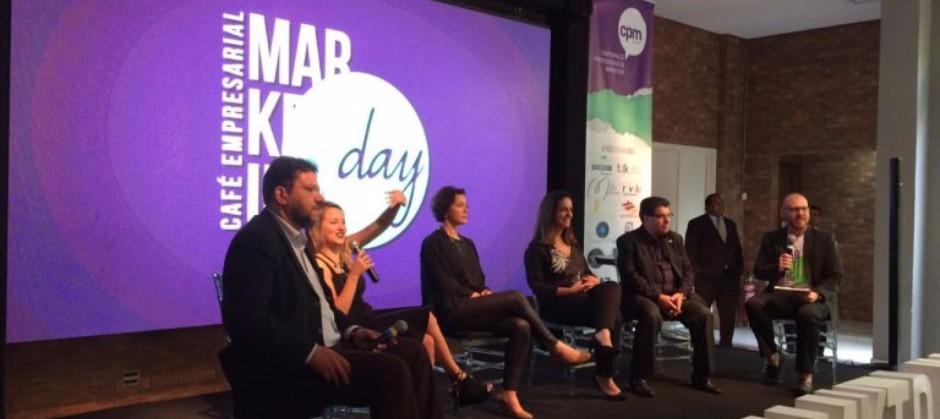 Imagem do post: CPMMT e ESPM promovem evento de Marketing em Mato Grosso.