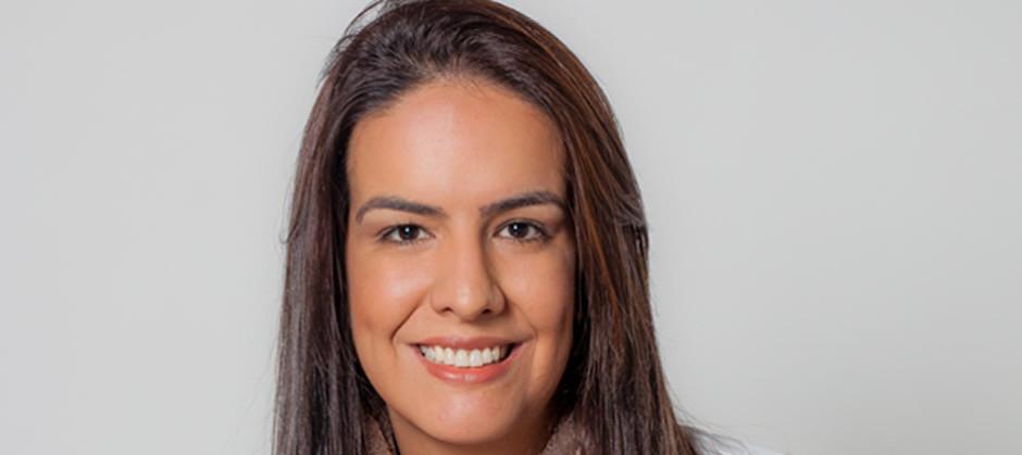 Imagem do post: Dinheirama Entrevista: Flávia Ávila, Mestre em Economia Comportamental e Professora da ESPM