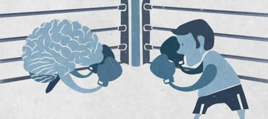 Imagem do post: Economia comportamental é caminho para desvendar cabeça do consumidor