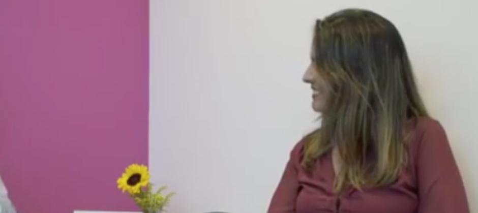 Imagem do post: Entrevista Flávia Ávila