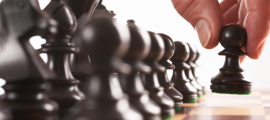 Imagem do post: Negócios apostam na economia comportamental