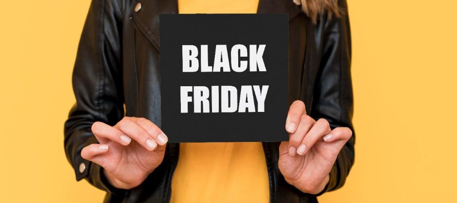 Imagem do post: O que a Black Friday nos ensina?