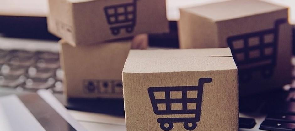 Imagem do post: Quase metade dos baianos compra mais pela internet nos últimos meses